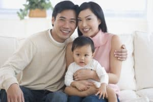 Money Lender in Singapore: Making The Right Choice