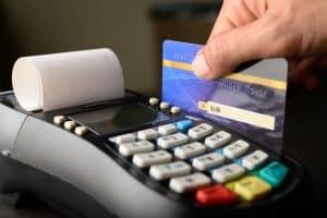 DBS Black Card Review